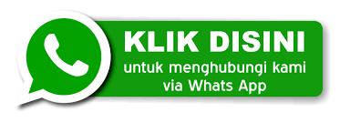 Order Karpet Masjid Custom Lewat Whatsapp